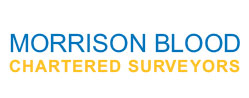 Morrison Blood Chartered Surveyors Logo